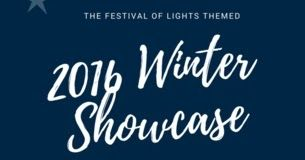 Press Release: Team Diabetes 2016 Winter Showcase and Art Show