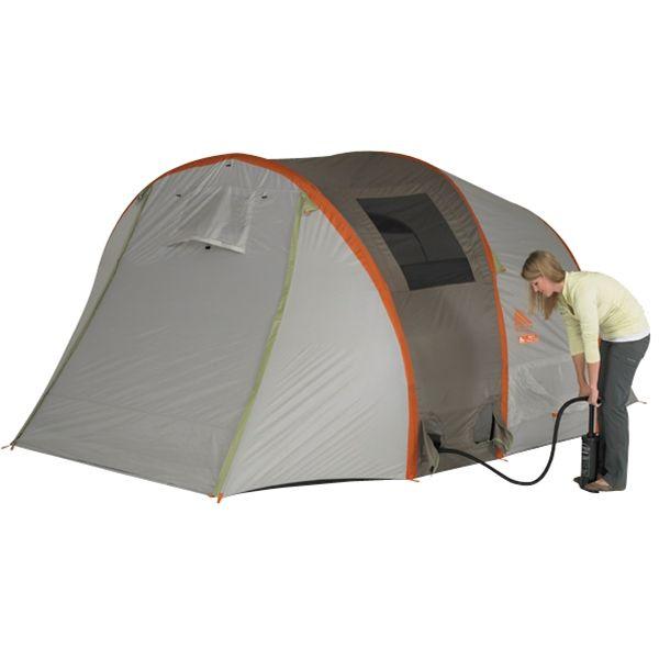 kelty Mach 4 · Tent  sc 1 st  Pinterest & kelty Mach 4 | Tent shopping | Pinterest | Tents