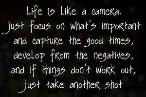 fotografie spreuken fotografie spreuk | Spreuken   Quotes, Life Quotes en Sayings fotografie spreuken