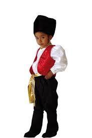 1455ec3361 Trajes Tipicos y tradicionales del mundo  trajes tipicos de Rusia ...