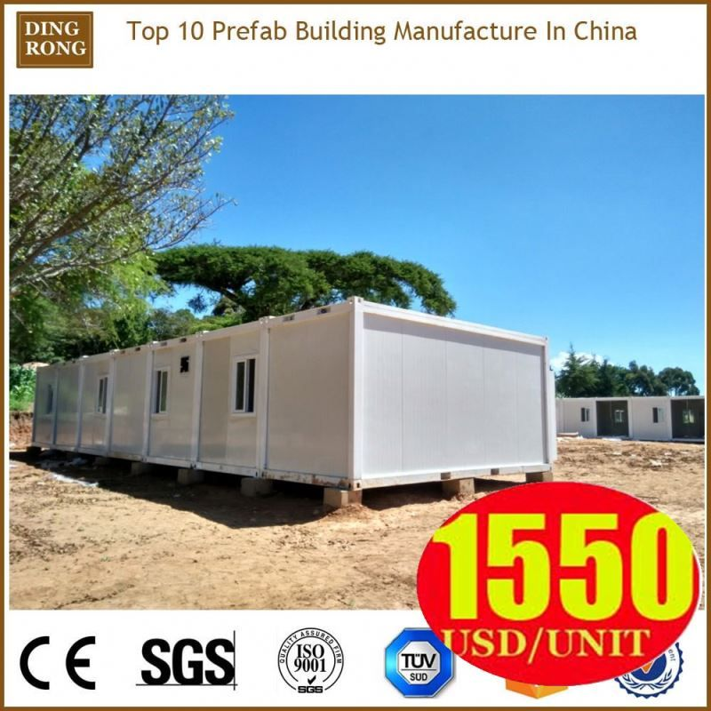 Container Steel Kit Beautiful Manufactured Homes Philippines Prefab Buildings Manufactured Home Prefab