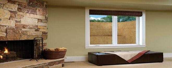 egress window doors egress window ideas window inside window well