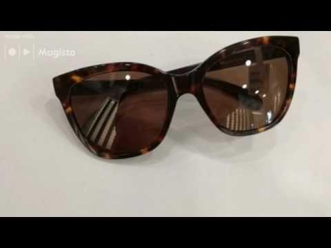 c6a172f626 Waves Sunglasses! Protect and Fashion!!!