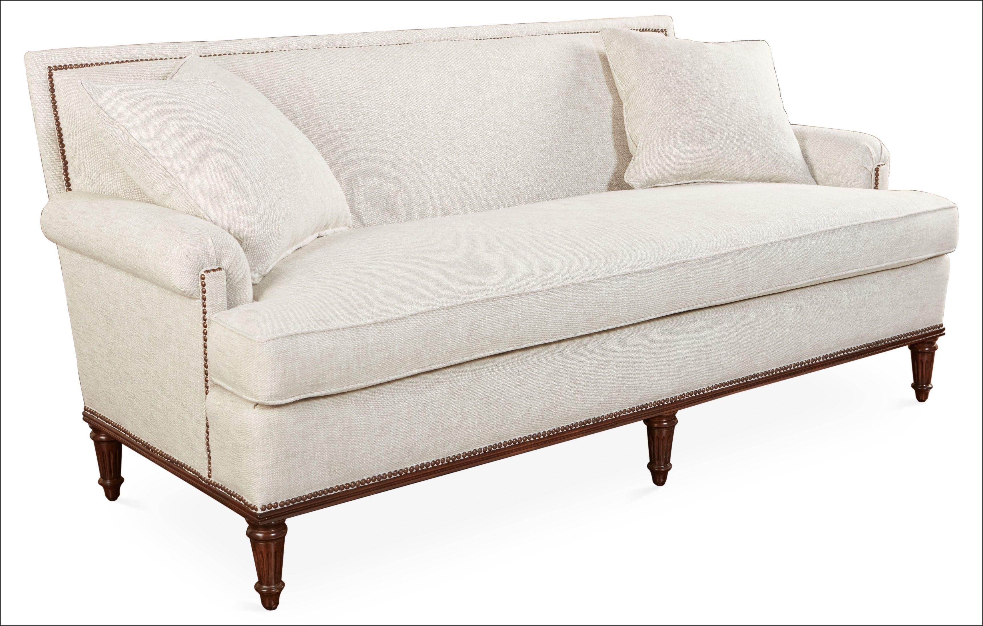 Michael Thomas Sofa