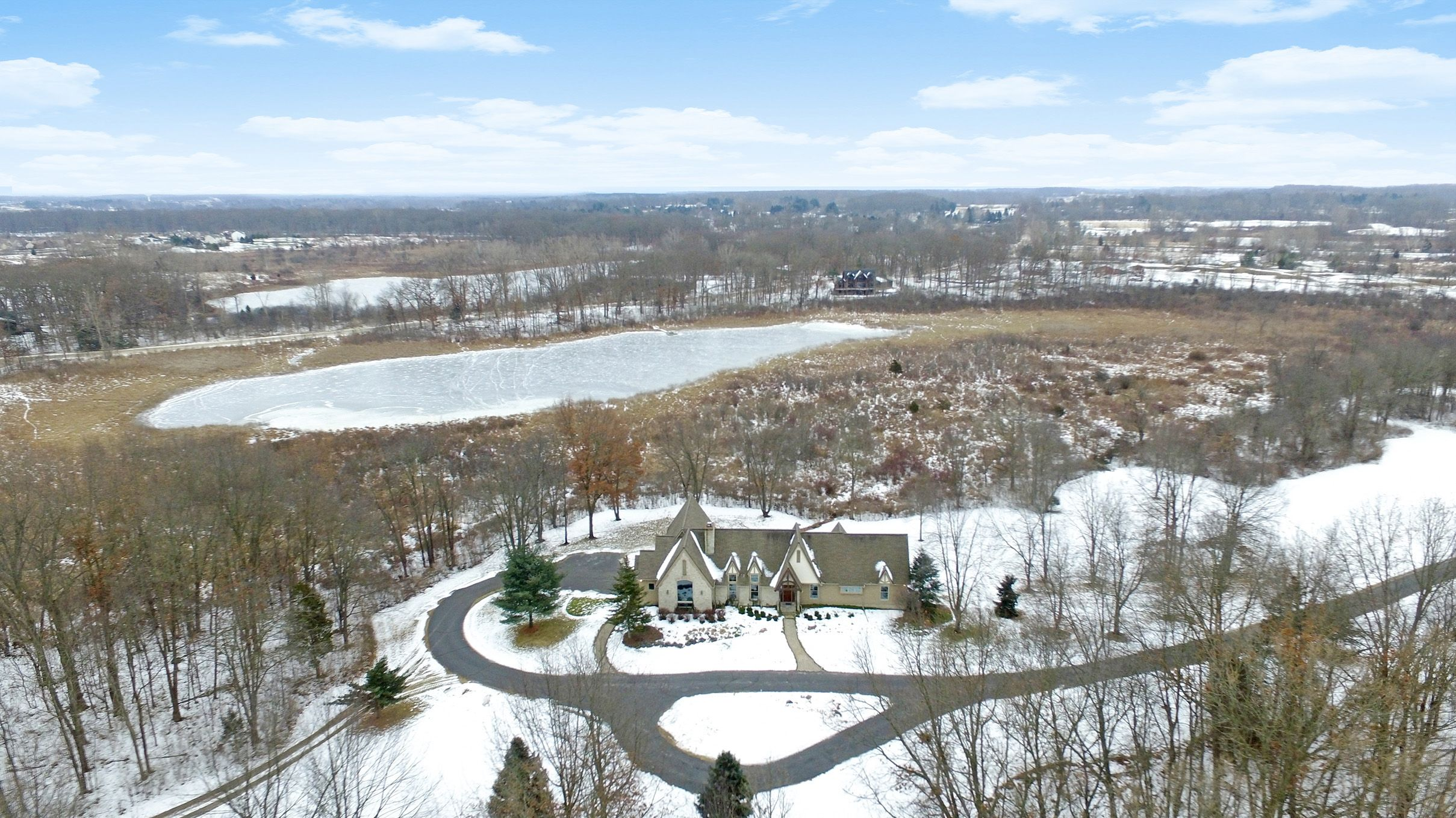 homes for sale dexter mich