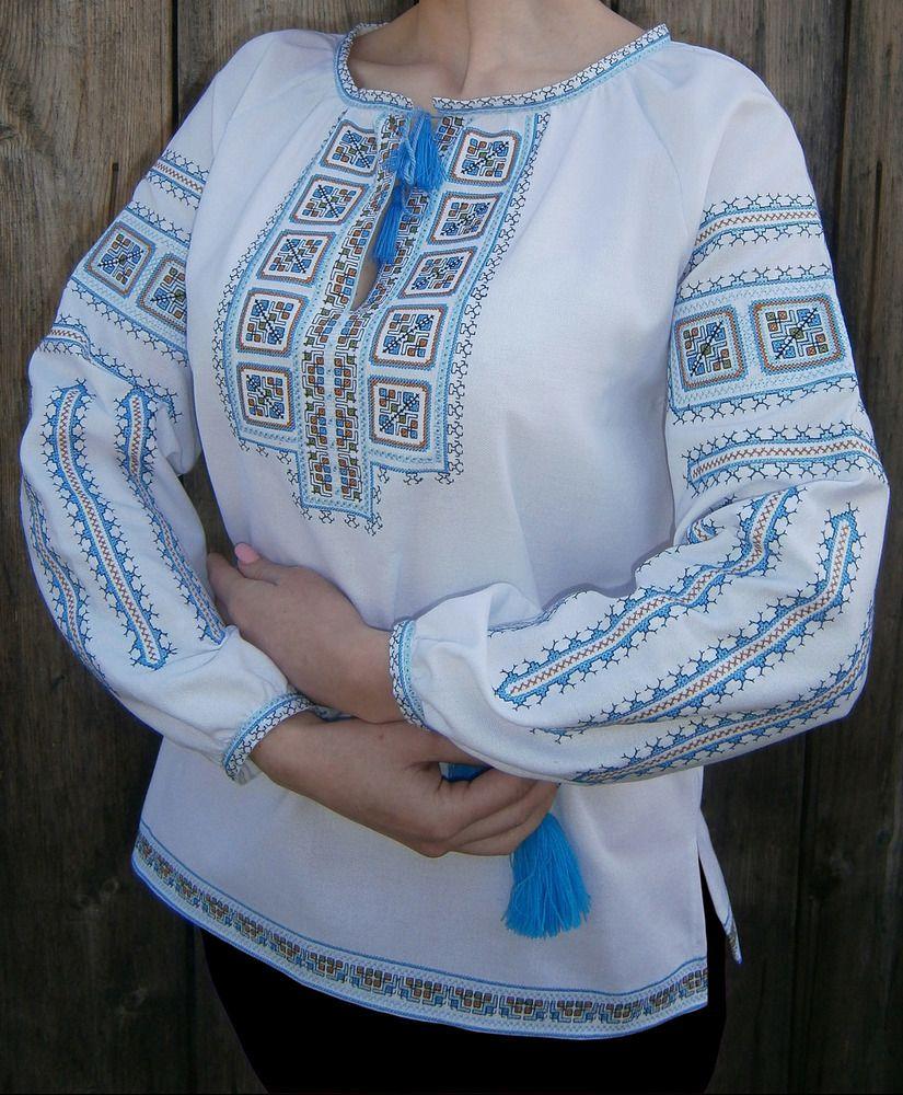 Жіночі вишиванки. Велике різноманіття жіночих вишиванок.  e07021bd57259