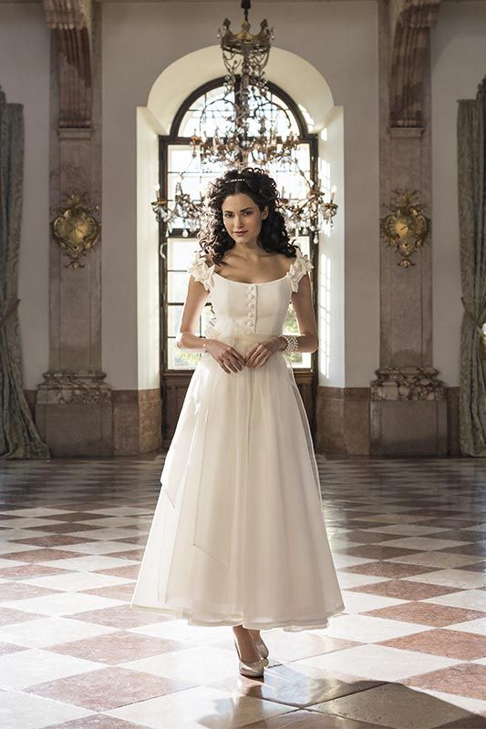 Cheap wedding dress austria