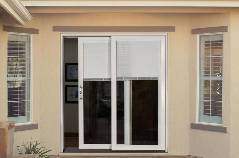 Photo Gallery Patio Doors Jeld Wen Doors Windows French Door