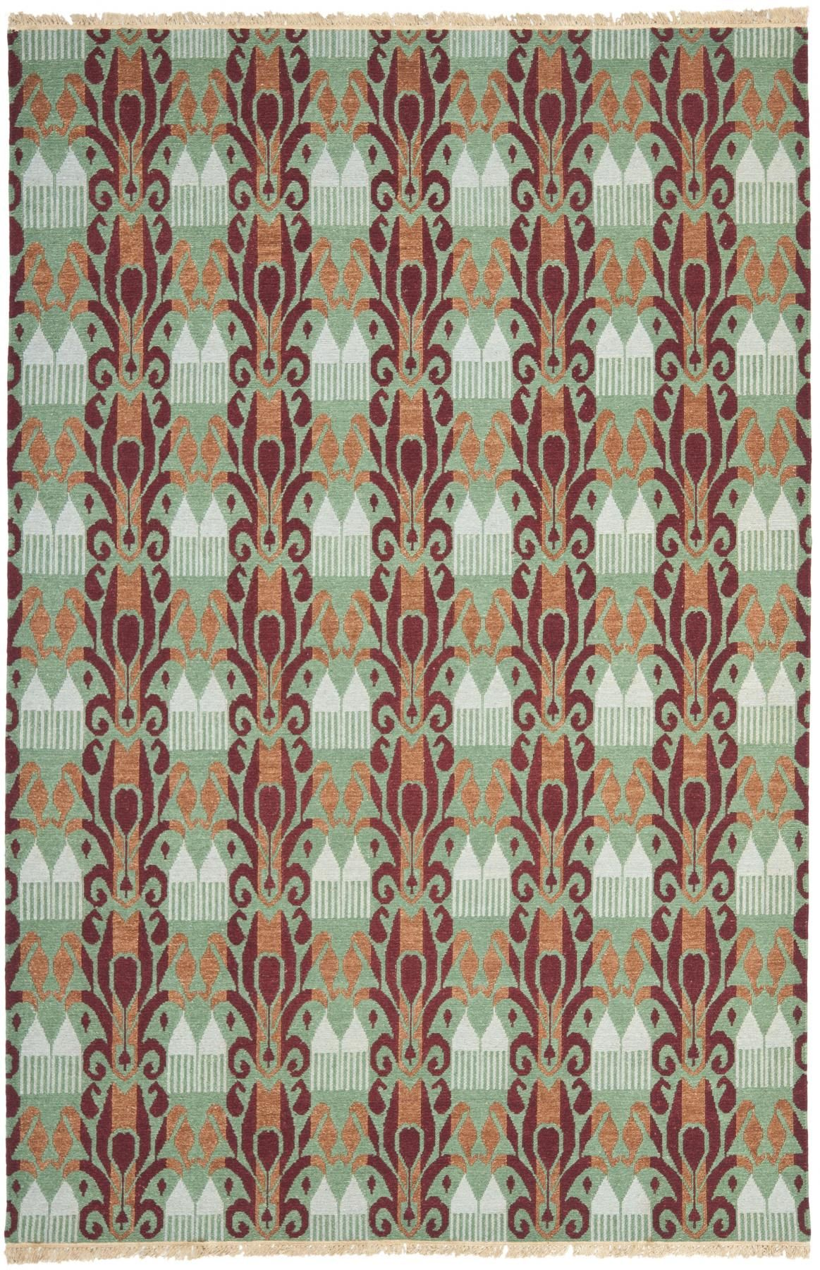 Rug DVE511A - Safavieh Rugs - %%collections%% Rugs - %%materials%% Rugs - Area Rugs - Runner Rugs