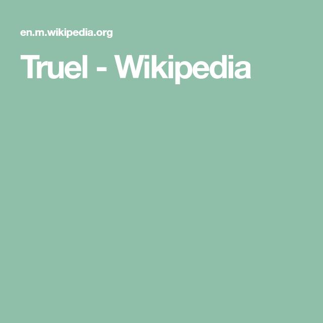 Truel Wikipedia Kong Film Film History Game Theory