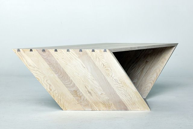 1000+ images about Furniture - Coffee Table on Pinterest | Wood ...