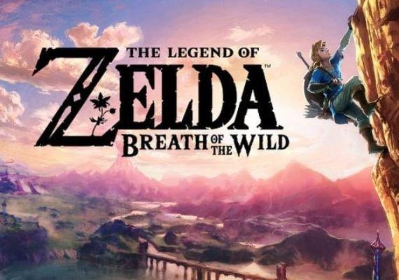 7 Game Nintendo Switch Terbaik Yang Wajib Kamu Mainkan