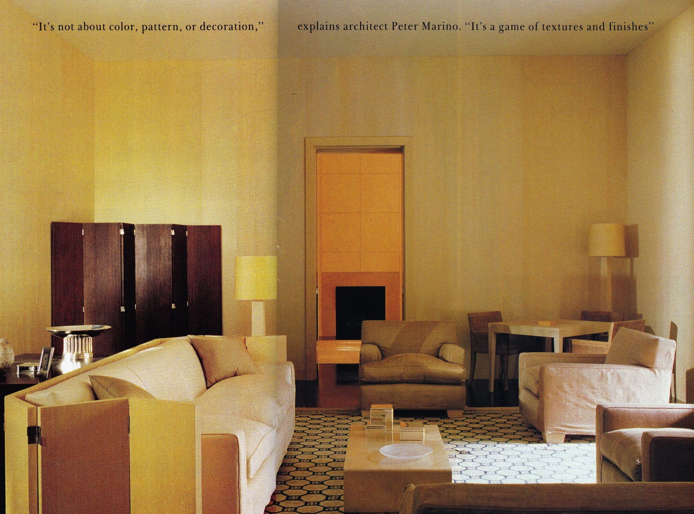 JEAN-MICHEL-FRANK_JEAN-MICHEL-FRANKS-SMOKING-ROOM-CIRCA-1938 ...