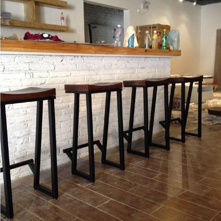 Taburetes para barra buscar con google muebles en 2019 for Sillas y taburetes de cocina en ikea