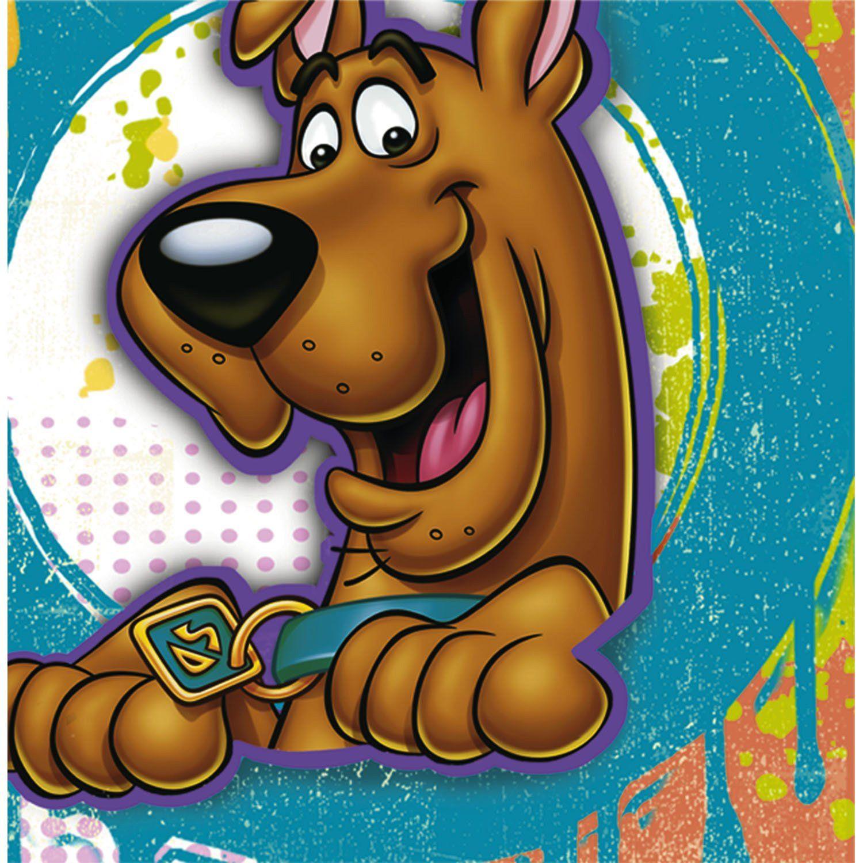 Scooby Doo Wallpaper Bedroom Scooby Doo Wallpaper Download 3 This Pinterest Cartoon