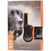 Petsafe Sportdog Sport Dog Field Trainer 425 Dog Training