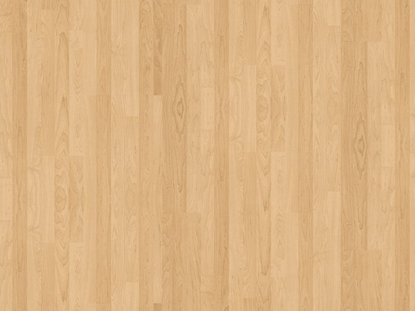 15+ Bedroom floor texture vector formasi cpns