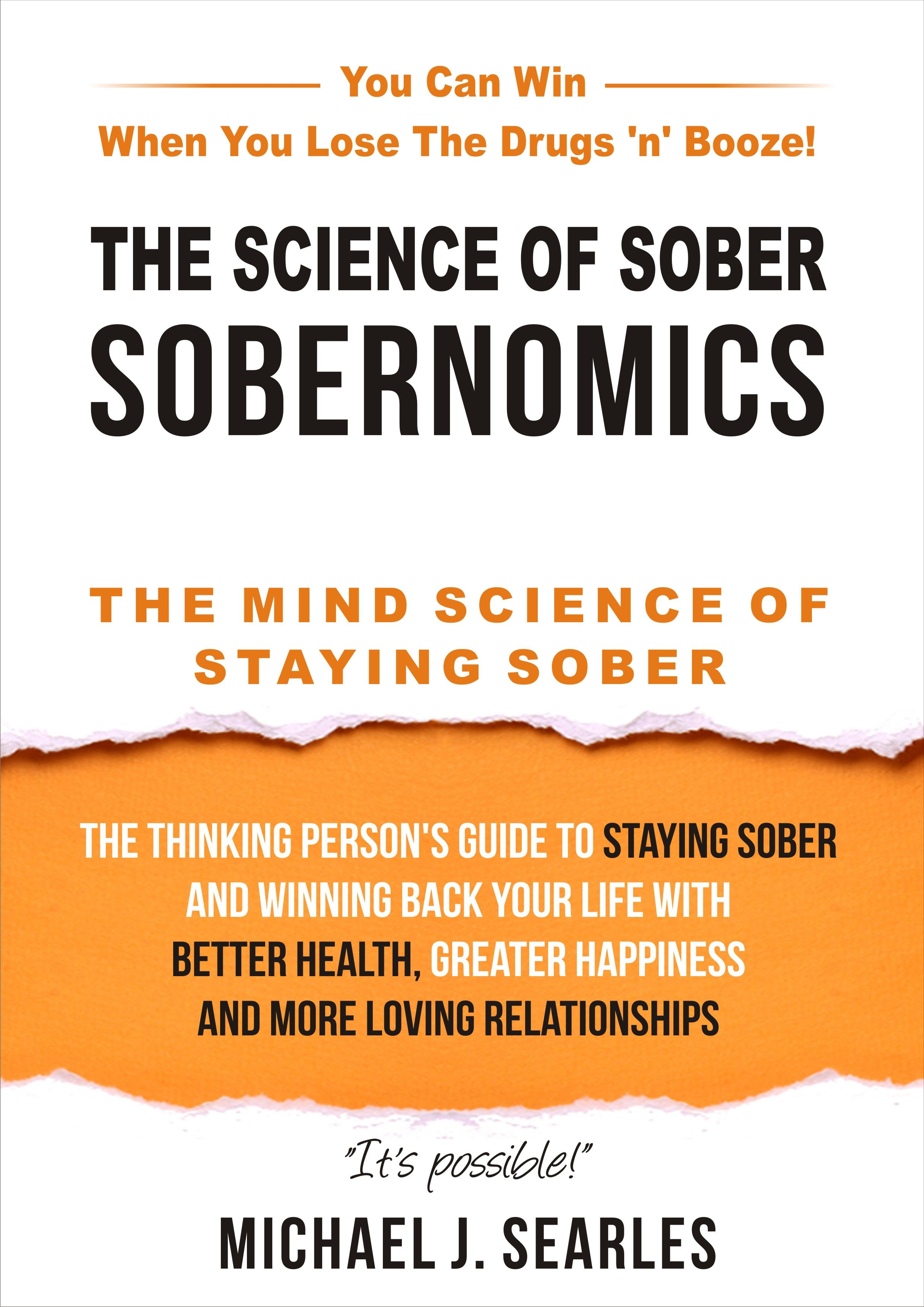 Finally A Book To Explain Not How To Get Sober But How To Stay Sober Watch This Space For Public Launch Just For Today Relationships Love Sober
