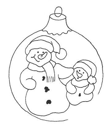 Pin de Roni Stanton en 3D Pen Ideas | Pinterest | Navidad
