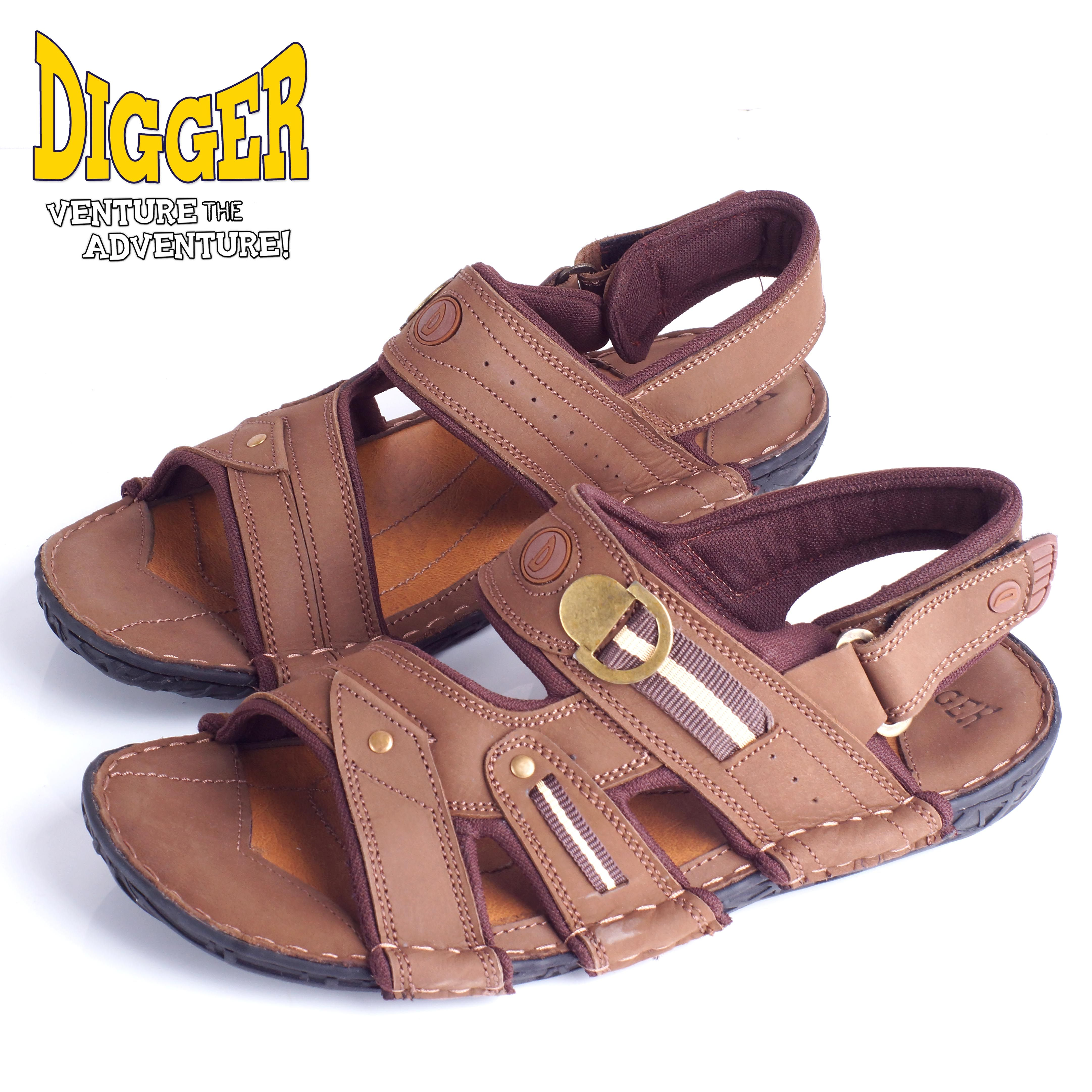 e81d4c7f0e8e Borjan-Men-Sandals-Footwear More casual footwear for this summer !!!  Article   O03DG1902 Price  Rs .2500 -