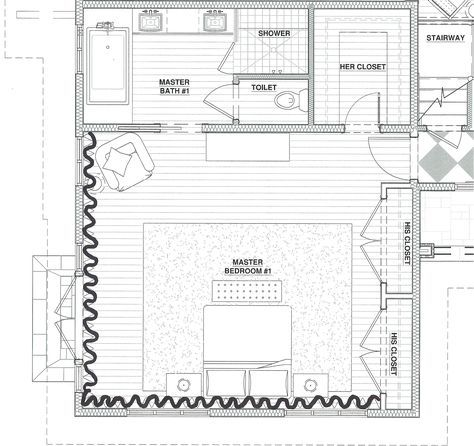 Master Bedroom Floor Plans Picture Gallery Of The Master Bedroom Floor Plan I Master Suite Floor Plan Master Bedroom Floor Plan Ideas Master Bedroom Addition
