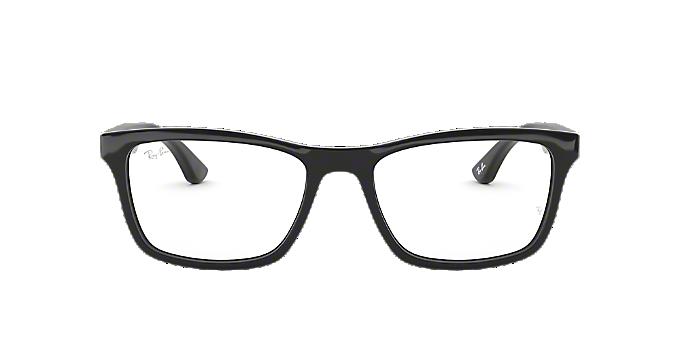lenscrafters ray ban mens sunglasses