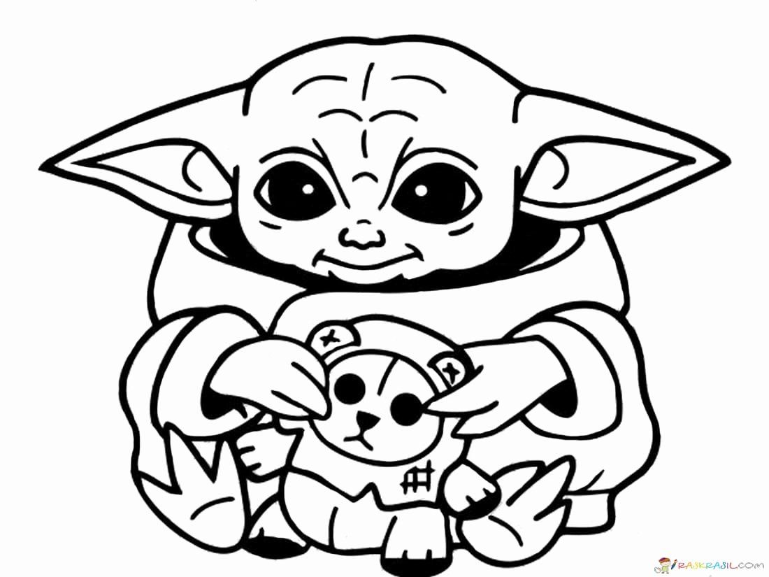 Pin On Coloring Sheets For Kids
