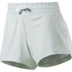 Photo of Sommerhosen für Damen