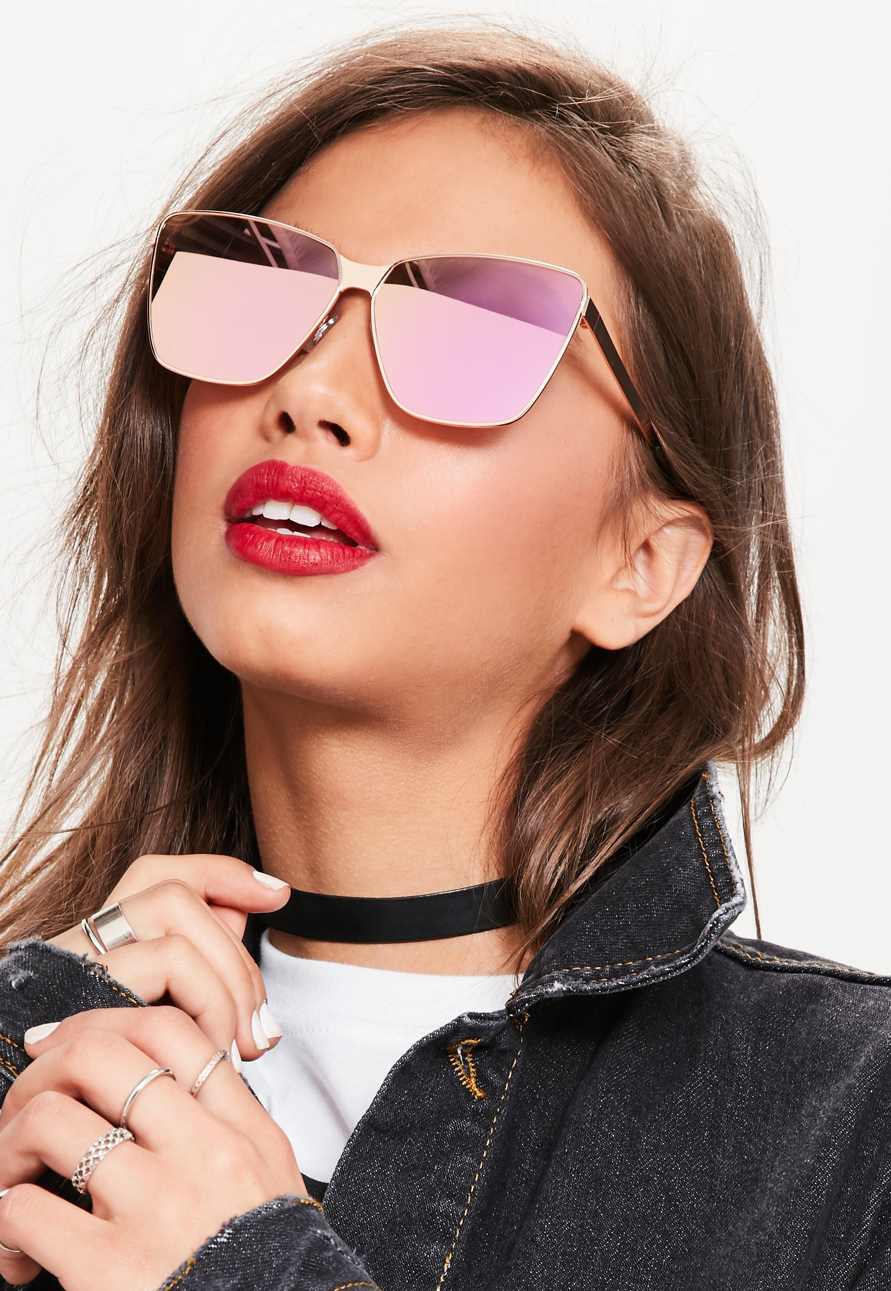 Image result for alissa violet sunglasses (With images