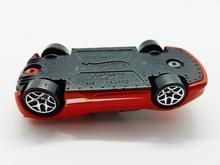 Ferrari 458 blauwdruk #ferrari #blueprint - ferrari 458 blaupause - ferrari 458 blauwdruk - plano del ferrari 458 - ferrari 458 spider, ferrari 458 italia, ferrari 458 zwart, ferrari 458 supercars, ferrari 458 speciale, ferrari 458 rood, ferrari 458 interieur, ferrari 458 wit, ferrar... #blauwdruk #Bugatti Veyron #cars #Exotische Sportwagen #Ferrari #Ferrari 458 #Königsei #Lamborghini #Lamborghini Aventador #Lamborghini Gallardo #Mclaren p1 #Mercedes SLS #Pagani Huayra #Pagani Zonda #Sport #ferrari458italia