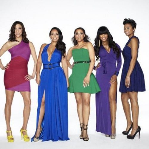 Meet The Cast Of Basketball Wives Season 6 Pics Http Celeboftea Com Meet The Cast Of Basketball Wiv Basketball Wives Basketball Wives Miami Evelyn Lozada