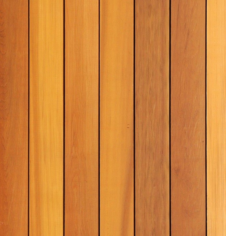 Vertical Wooden Cladding ~ Vertical timber cladding texture google search outdoor