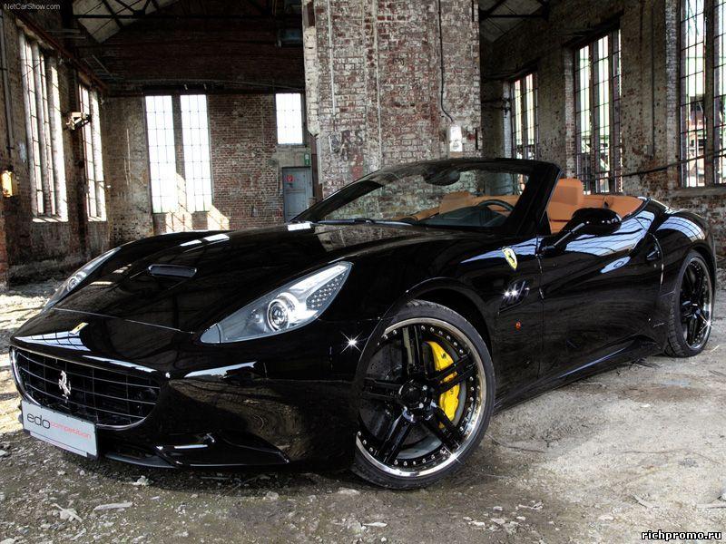 California Dreamin Triumph Bonneville By Fcr Original Ferrari