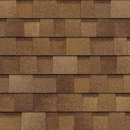 Owens Corning Roofing: Shingles   TruDefinition® Duration® Shingles: Desert  Tan