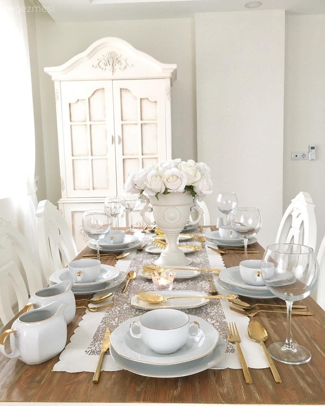 Bu Antalya Evinin Sıcak ve Zarif bir Ruhu Var