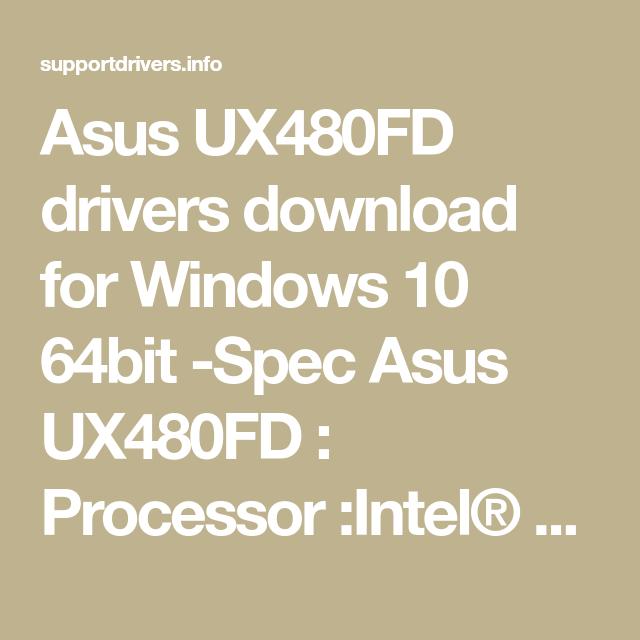 lenovo drivers for windows 8 64 bit free download