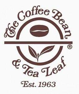 The Coffee Bean Tea Leaf In Ny Coffee Beans Tea Leaves Single Cup Coffee Maker