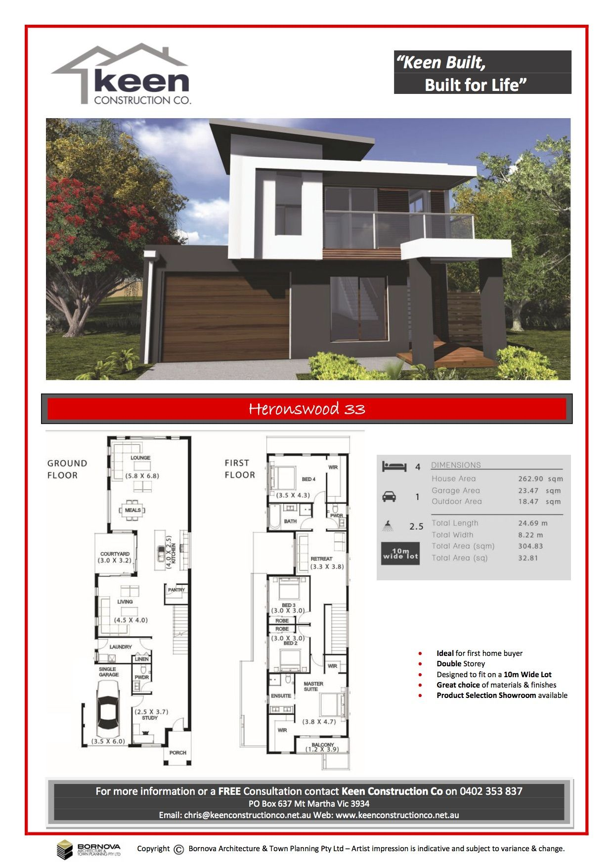 Absolutely This Plan Dream House Plans Best House Plans House Plans