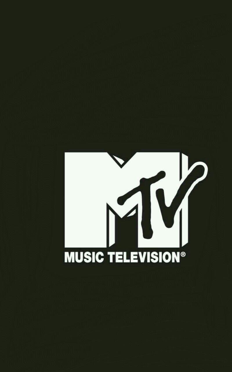 Wallpaper Mtv Music Television Mtv Music Television Hypebeast
