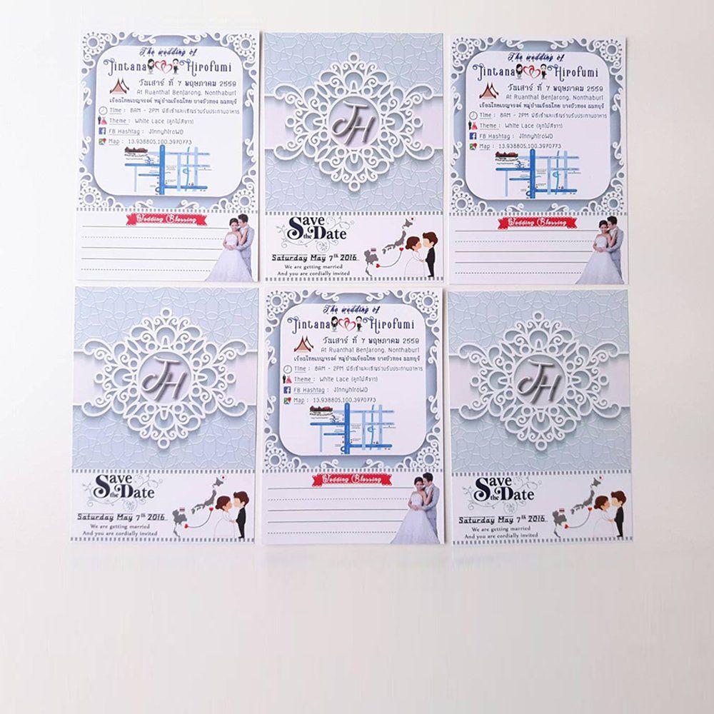 Print Your Wedding Cards Online Gogoprint Wedding Cards