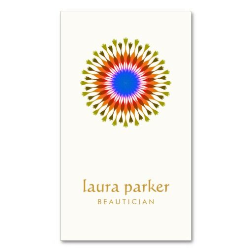 Lotus flower logo healing therapy yoga holistic business card lotus flower logo healing therapy yoga holistic business card colourmoves