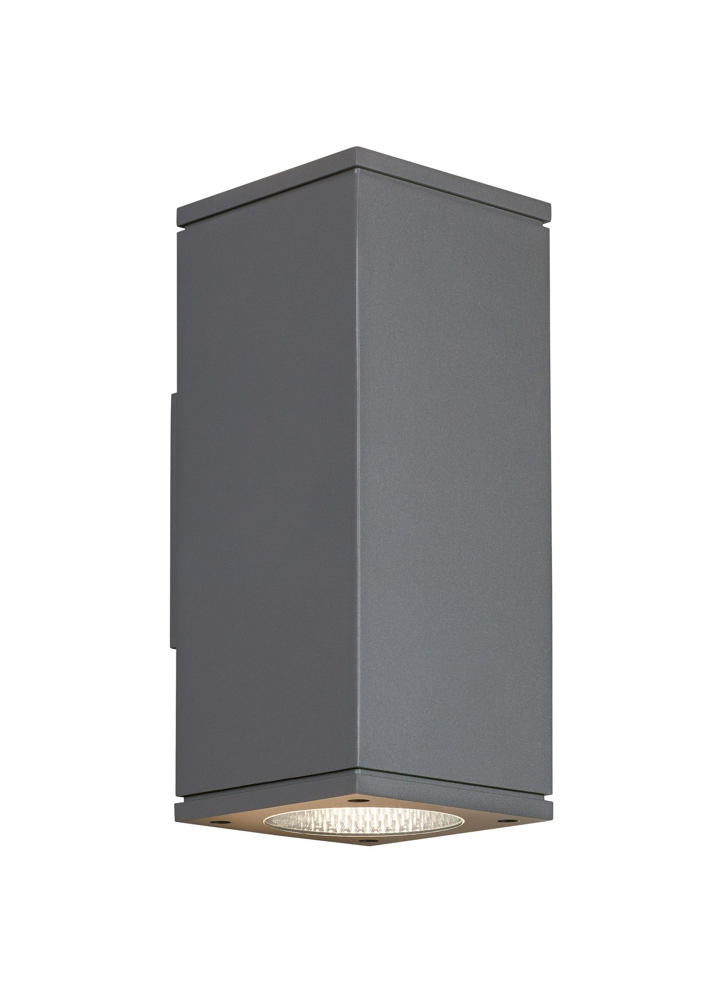 Voto large outdoor wall light outdoor gardens and gardens
