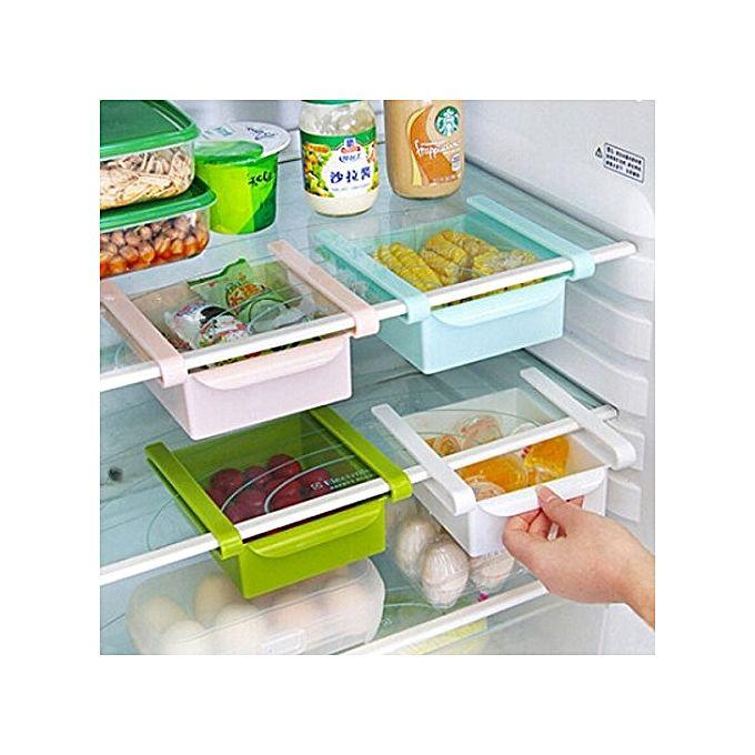 4 Boites De Rangement Refrigerateur Boites De Conservation Alimentaire Pas Cher Sur Jumia Tunisie Rangement Refrigerateur Boite De Rangement Rangement