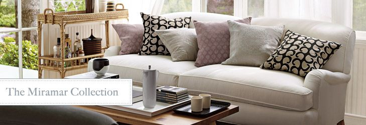 Design Your Own Living Room Furniture Love The Website Create Your Own Personalized Furniture  Living