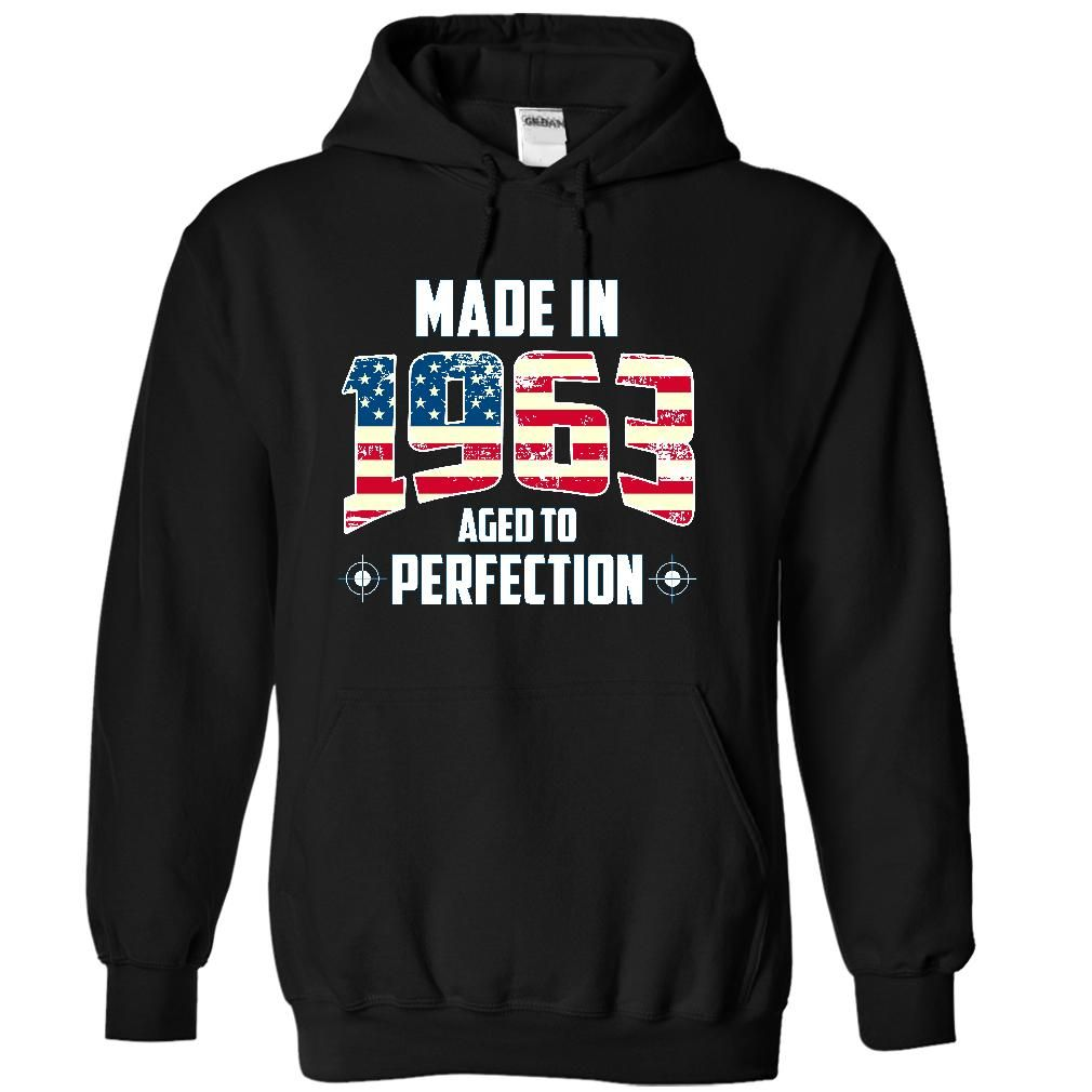 Mens hooded flannel jacket  Made in  USA  TShirts Hoodies Check Price Now