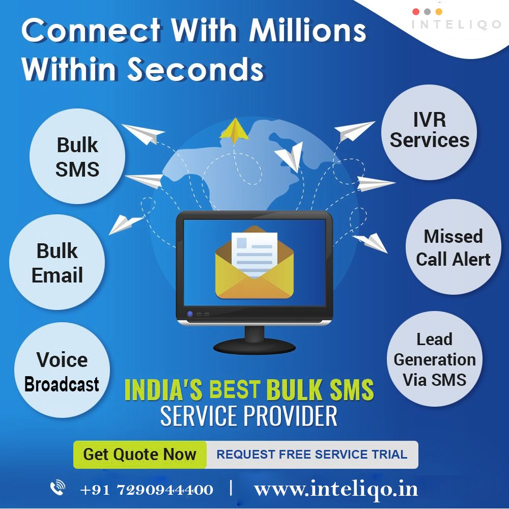Buy Promotional SMS services Noida in 2020 Sms, Sms