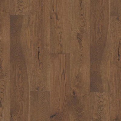 Natural Floors Vintage Traditions Oak Hardwood Flooring Sample Barn Oak At Lowes Com In 2020 Oak Engineered Hardwood Natural Flooring Hardwood Floors