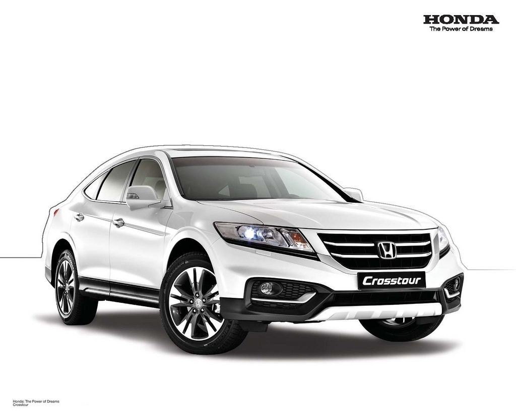 crosstour button with start push pictures honda interior car