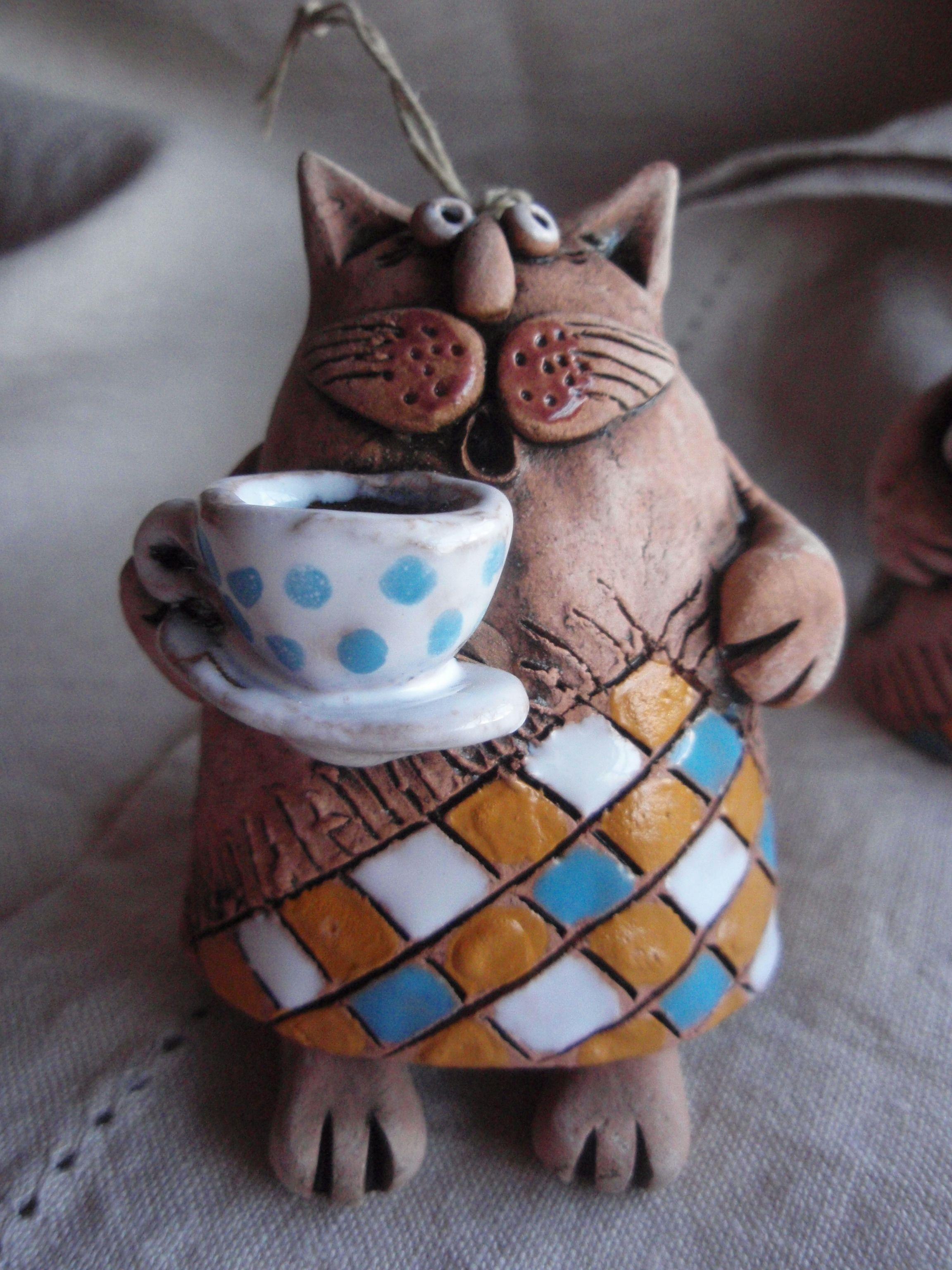 Esculturas for Ceramica para modelar