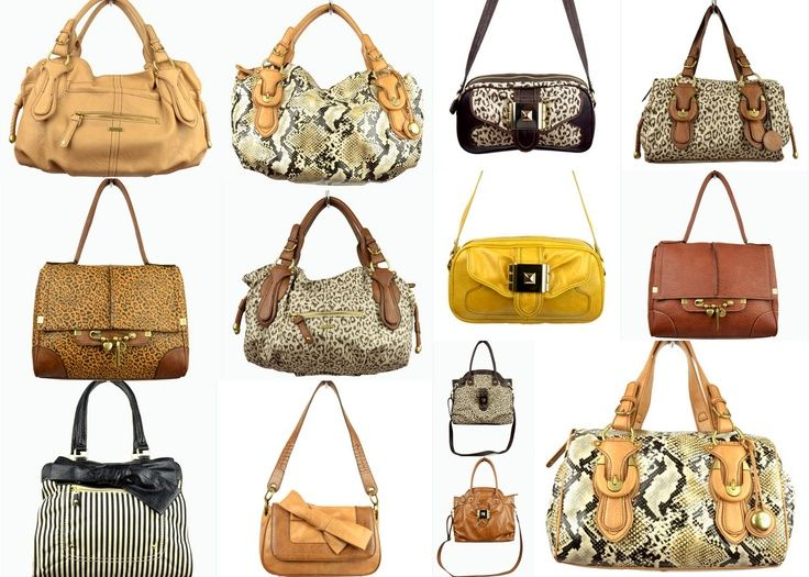 Jessica Simpson Purses Pics Have A Few Like Them As Well